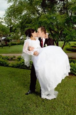 Fotógrafo de bodas Dagoberto Barrantes (dagobertobarra). Foto del 11.11.2015