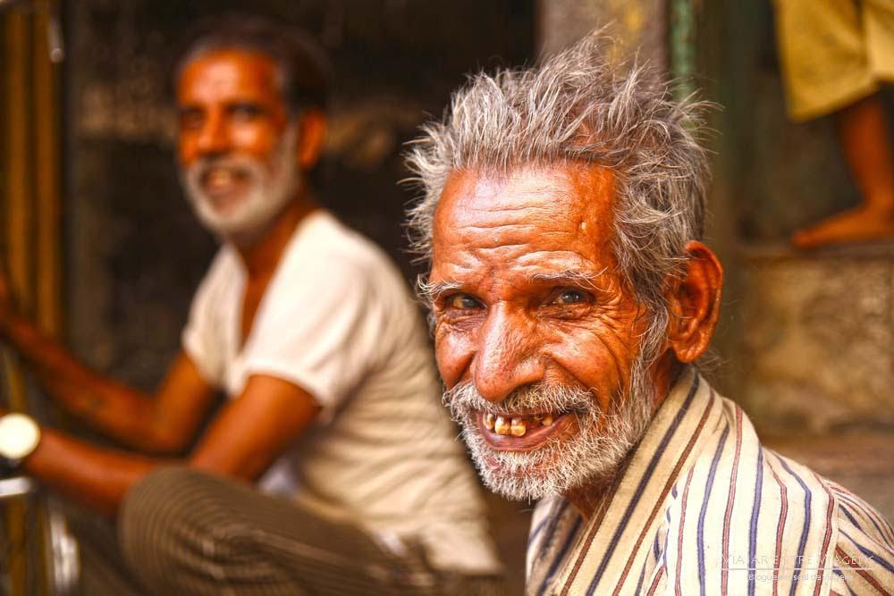 Visitar Bikaner, terra de camelos, templos e deserto | Índia