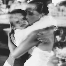 Wedding photographer Donatello Viti (Donatello). Photo of 12.09.2018