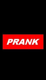 Prank Call Azyland - náhled