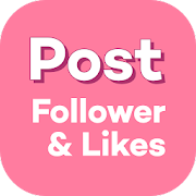 Post Followers Like Instagram