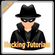 Hacking Tutorials ++