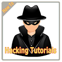 Hacking Tutorials ++ icon