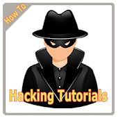 Hacking Tutorials ++