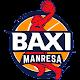 BAXI MANRESA Android apk