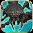 Spider Simulator: Amazing City 1.023 Apk