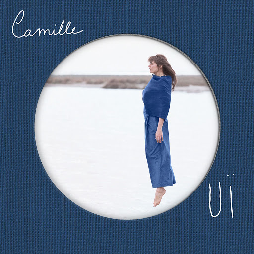 OUÏ - Camille