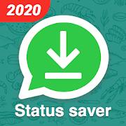 Wastatus - status saver, download status