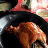 35甕缸雞(鹿谷店)