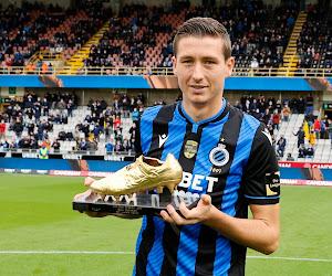 """""""Er bestaan geen kleine prijzen, alleen kleine voetballers"""" en """"Hij won nog nooit een finale"""": tegenstander daagt Hans Vanaken uit, hoe liep het af?"""