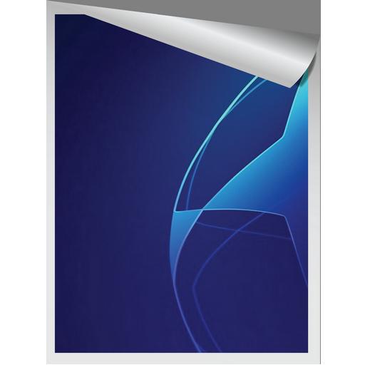 Baixar Champions League Sticker Album para Android