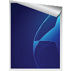 Champions League Sticker Album icon