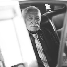 Wedding photographer Andrey Sheypak (Sheipak). Photo of 25.05.2014