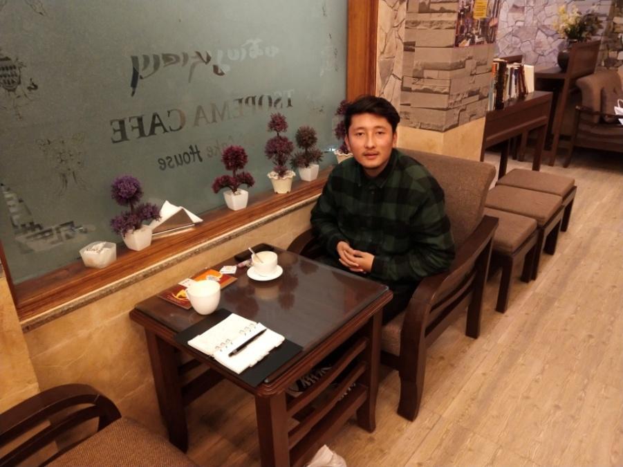 C:\Users\USER\Desktop\my\インドNPO,NGO\レインボーチルドレン\チベットプロジェクト\奨学生レポート\Tenzin Choeden君 (20190113)\写真\IMG_20190113_170905 - コピー.jpg