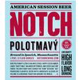 Logo of Notch Polotmavy