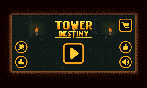 Tower of Destiny  screenshots EasyGameCheats.pro 1