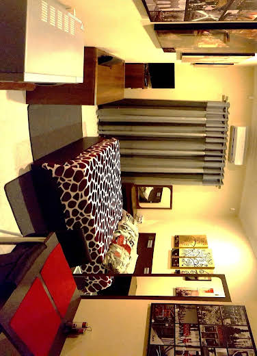 Tafernine Studio In The Heart Of Mosta Adults Only