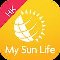 My Sun Life HK icon