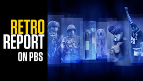 Retro Report on PBS thumbnail