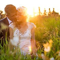 Wedding photographer Katya Nova (katyanova). Photo of 10.08.2014