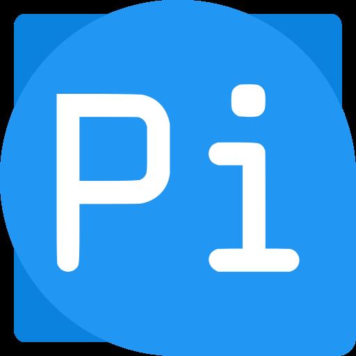 Piton - Scientific Python IDE
