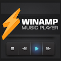 Guide for Winamp icon