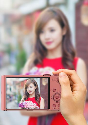 블러 사진 효과|玩攝影App免費|玩APPs