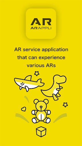 ARAPPLI - AR App 5.0.4 Windows u7528 1