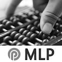 MLP Financepilot (ersetzt) icon