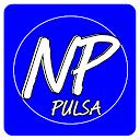 NP PULSA - Distributor & Agen Pulsa Murah APK