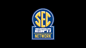 Football Summer Session: Welcome to the SEC thumbnail
