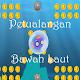 Download Petualangan Bawah Laut For PC Windows and Mac