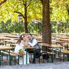 ช่างภาพงานแต่งงาน Beata Zys (BeataZys) ภาพเมื่อ 08.12.2015