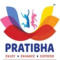Pratibha - The Talent App icon