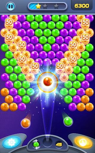 Merge Bubbles 1.1.1 screenshots 8