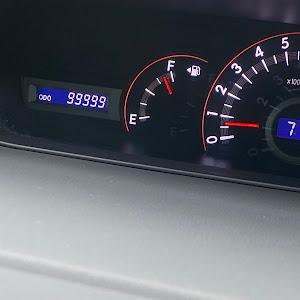 ヴォクシー ZRR70G のカスタム事例画像 garage arawazaあきくんさんの2021年04月19日10:32の投稿