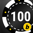 bwin Online Casino: Roulette, Blackjack and Slots