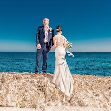 Wedding photographer Paul Schillings (schillings). Photo of 31.07.2018