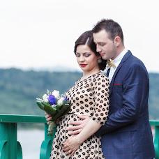 Wedding photographer Constantin cosmin Dumitru (ConstantinCosm). Photo of 24.06.2016