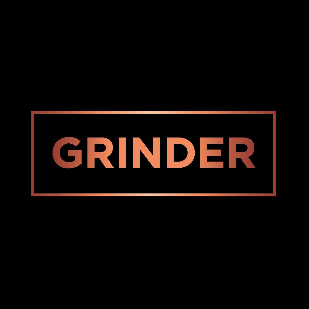 GrinderIcon