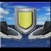 Battleships Clash!