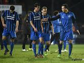 Coupe: Bruges et Malines ont un rêve. Mais qui sera en demi-finales ?