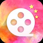 Video Editor no crop,song,cut,effects&video maker 1.4.0