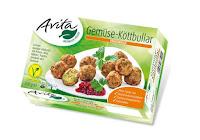Angebot für Avita im Supermarkt Allyouneed.com
