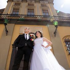 Wedding photographer Valeriya Bril (brilby). Photo of 28.06.2016