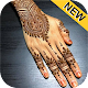 Download Mehndi Design 2020 For PC Windows and Mac