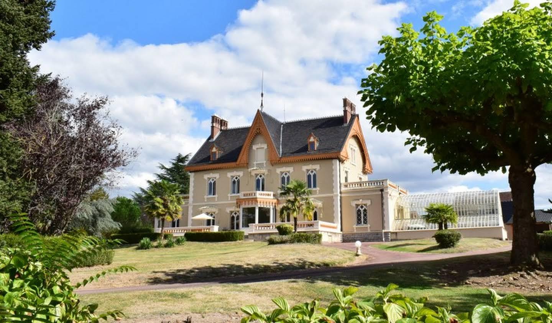 Property Chalon-sur-saone