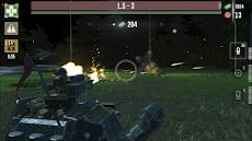War Tortoise (戦争のカメ)のおすすめ画像5