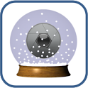Snow Globe Creator icon