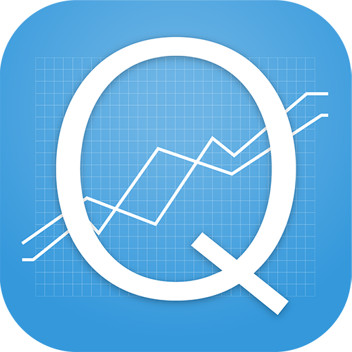 Accounting Quiz Game Android APK Download Free By Accounting Play By John Gillingham CPA